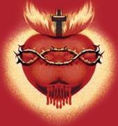 Santuario del Sacro Cuore di Gesù, Rosolini